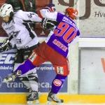 valerenga_ishockey-rosenborg_ishockey-2-5_2012-087