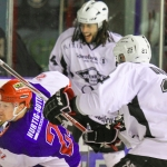 valerenga_ishockey-rosenborg_ishockey-2-5_2012-088