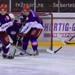 valerenga_ishockey-rosenborg_ishockey-2-5_2012-092
