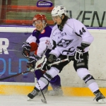 valerenga_ishockey-rosenborg_ishockey-2-5_2012-094