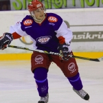 valerenga_ishockey-rosenborg_ishockey-2-5_2012-095