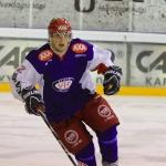 valerenga_ishockey-rosenborg_ishockey-2-5_2012-101