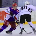 valerenga_ishockey-rosenborg_ishockey-2-5_2012-106