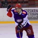 valerenga_ishockey-rosenborg_ishockey-2-5_2012-109