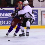 valerenga_ishockey-rosenborg_ishockey-2-5_2012-110