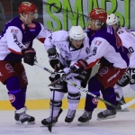 valerenga_ishockey-rosenborg_ishockey-2-5_2012-111