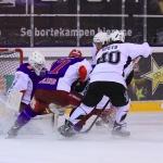 valerenga_ishockey-rosenborg_ishockey-2-5_2012-113