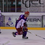 valerenga_ishockey-rosenborg_ishockey-2-5_2012-115