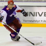 valerenga_ishockey-rosenborg_ishockey-2-5_2012-116