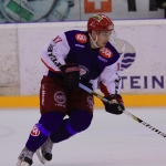 valerenga_ishockey-rosenborg_ishockey-2-5_2012-119
