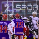 valerenga_ishockey-rosenborg_ishockey-2-5_2012-123