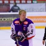 valerenga_ishockey-rosenborg_ishockey-2-5_2012-125