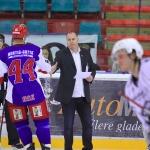 valerenga_ishockey-rosenborg_ishockey-2-5_2012-126