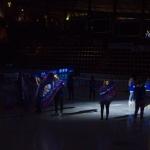 Valerenga-Hockey-Valerenga-Fotball-1