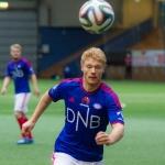 Valerenga-Hockey-Valerenga-Fotball-106