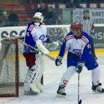 Valerenga-Hockey-Valerenga-Fotball-11