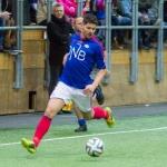 Valerenga-Hockey-Valerenga-Fotball-110