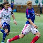 Valerenga-Hockey-Valerenga-Fotball-111