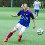 Valerenga-Hockey-Valerenga-Fotball-112