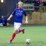 Valerenga-Hockey-Valerenga-Fotball-116