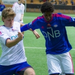 Valerenga-Hockey-Valerenga-Fotball-120