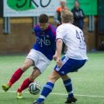 Valerenga-Hockey-Valerenga-Fotball-121