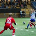 Valerenga-Hockey-Valerenga-Fotball-122