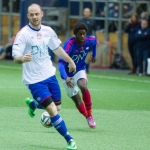 Valerenga-Hockey-Valerenga-Fotball-123