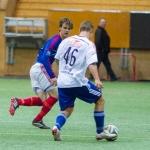 Valerenga-Hockey-Valerenga-Fotball-125