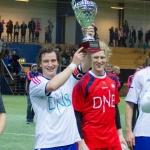 Valerenga-Hockey-Valerenga-Fotball-133