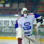 Valerenga-Hockey-Valerenga-Fotball-14