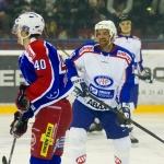 Valerenga-Hockey-Valerenga-Fotball-19