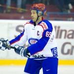 Valerenga-Hockey-Valerenga-Fotball-20