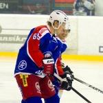 Valerenga-Hockey-Valerenga-Fotball-21