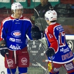 Valerenga-Hockey-Valerenga-Fotball-23