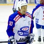 Valerenga-Hockey-Valerenga-Fotball-25