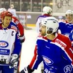 Valerenga-Hockey-Valerenga-Fotball-26