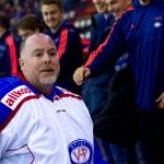 Valerenga-Hockey-Valerenga-Fotball-27