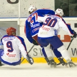 Valerenga-Hockey-Valerenga-Fotball-28