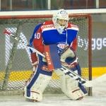 Valerenga-Hockey-Valerenga-Fotball-29
