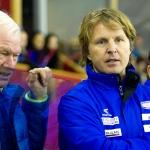 Valerenga-Hockey-Valerenga-Fotball-31