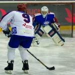 Valerenga-Hockey-Valerenga-Fotball-33