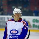 Valerenga-Hockey-Valerenga-Fotball-34