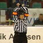 Valerenga-Hockey-Valerenga-Fotball-35