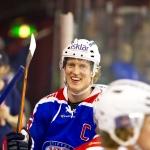 Valerenga-Hockey-Valerenga-Fotball-37