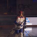 Valerenga-Hockey-Valerenga-Fotball-4
