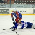 Valerenga-Hockey-Valerenga-Fotball-41
