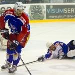 Valerenga-Hockey-Valerenga-Fotball-42