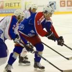 Valerenga-Hockey-Valerenga-Fotball-43