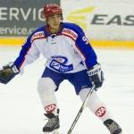 Valerenga-Hockey-Valerenga-Fotball-44